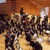 John Zdechlik | Chorale And Shaker Dance (Eynsford Concert Band)