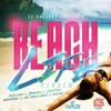 Popcaan - Unruly Party [Raw] (Beach Life Riddim) E5 Records - July 2014