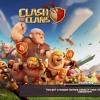 Clash of clans ep 3 village improvements