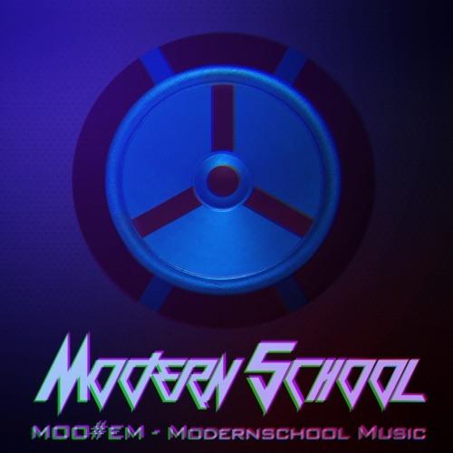 05. POM [Modernschool Music Official]