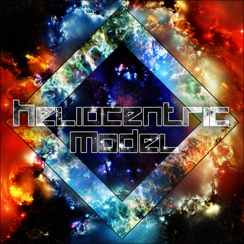 Electro Tuned (Heliocentric Model Remix)