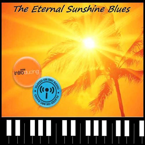The Eternal Sunshine Blues