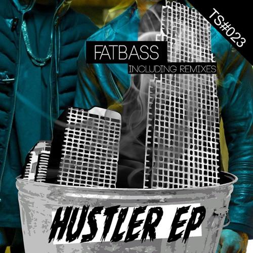 FATBASS - Hustler (Nappi Remix)