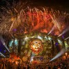 The best of Tomorrowland 2014 | The Boomhouse session 012 | Boomear *FREE DOWLOAD + TRACKLIST*