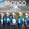 Bronco El Gigante De America - Eso Me Gusta (PROMO 2014) Portada del disco