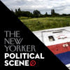 David Remnick and Jon Lee Anderson on Ukraine, Russia, and the West after the Flight 17 crash