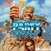 Pharrell Williams-Party Island Remix [Dillon Prod.] ft. Vybz Kartel,Mavado,Avril Lavigne, I-Octane