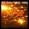 Neyngi Hithey Tharinge Rey 2014 - 4th Show TVRip - NEN