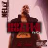 Nelly - Country Grammar (BOTTLEROKITZ Remix)