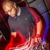 DJ X-Fade 90s mix