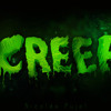 Vodou Ft Lil T Creep Remix (mobb deep remix)