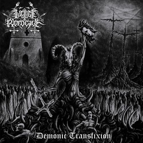 Lucifuge Rofocale - En Honor A Satan (Live)
