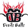 devils-balls-drown-in-paradise