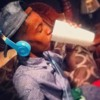 Peso Pap Do My Shit Poduced By Loublack Beats Yungpaidniggaz Mp3