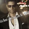 Eric Benet - Love Dont Love Me - Wryck Remix