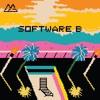 Software B RAW [Free Download]
