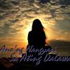 Ano'ng Nangyari Sa Ating Dalawa - Aiza Seguerra (cover) mp3