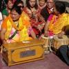 Radhe Radhe Shree Radhe Radhe Radhe(nepali bhajan)