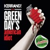 Rise To Remain - Jesus Of Suburbia (Featured on Kerrang!) - [Engineered]