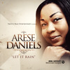 Arese Daniels - Let it Rain