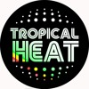 Vanilla Ace & Thee Cool Cats - I Gotta Go (Original Mix) Out on Tropical Heat July 28th!