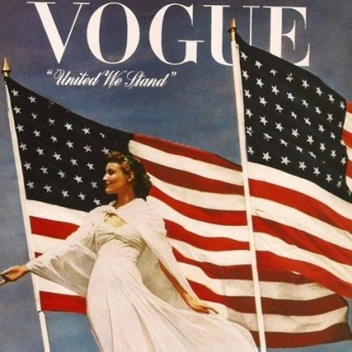 American Apparel: A History of Fashion