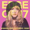 Stevie Nicks - Edge Of Seventeen • Wonderlove's Extended Remix
