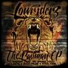 Lowriderz - Pitch Fork (Ceph Remix)