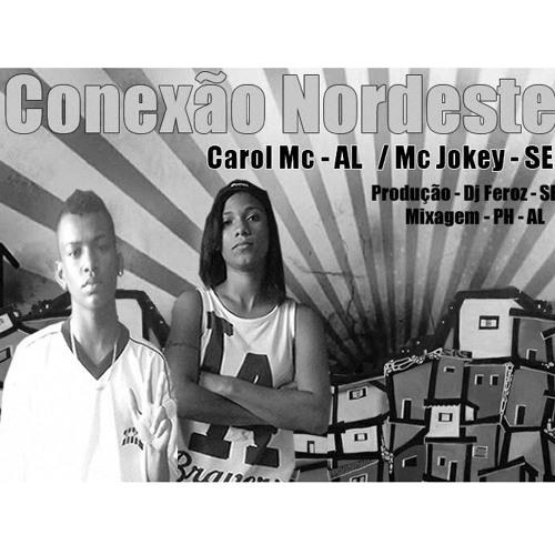 Conexão Nordeste (Vale do Reginaldo parte 2) - prod. Feroz mix: QG Dus Manus