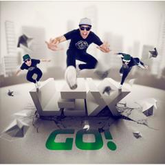 Lex Go - Lex Skate Rock (SamNunnesBootleg)
