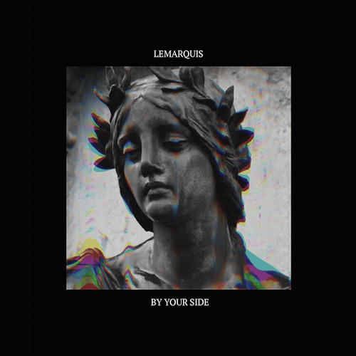LeMarquis - (I'm) By Your Side