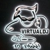 David Guetta - Titanium Ft. Sia  {Nightcore Version}