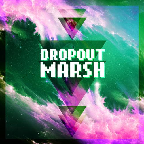 HUDSON MOHAWKE - Chimes (DROPOUT MARSH Remix)