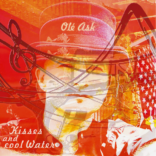 Olé Ask - Playlist - Agents