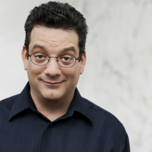 Andy Kindler State Of The Industry Address 2014 - Just For Laughs Radio SiriusXM