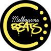 Video 3 Doors Down - Kryptonite download in MP3, 3GP, MP4, WEBM, AVI, FLV January 2017