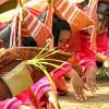 Gual Batara Guru - Musik Tradisional Simalungun.mp3