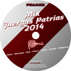 DJ_POLAKO_-_MIX_JUERGAS_PATRIAS_(Julio 2014)_[57'05'']