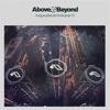 Underworld - Dark & Long [Dark Train] (Jerome Isma-Ae & Maor Levi Remix) [Anjunabeats]