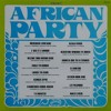 DJ MACKBOOGALOO- Worldwide African Fiesta [MOOMBA-CONGO] 110BPM 320kbps Mastered