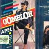 Gombloh - Di Radio.mp3