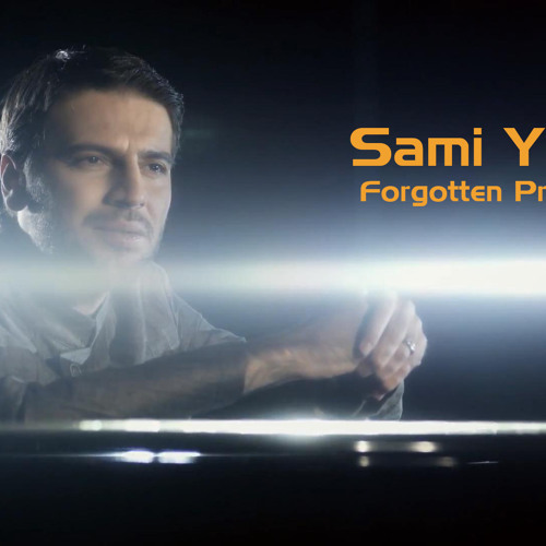 sami yusuf forgotten promises mp3