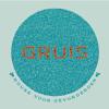 GRUIS | Club NL | Amsterdam | July | 2014