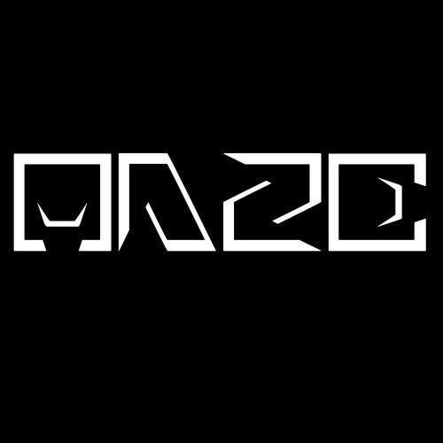 Savage Society Podcast #3  -  M A Z E