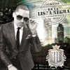 Larry Hernandez- Lista Negra 2014 Mix