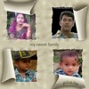 Download Sei Tumi Keno Eto Ochena Hole  Aladin Islam -আলো Mp3