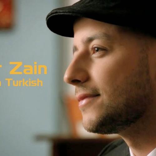 Maher Zain Ramazan [Turkish] by Islamic Songs on SoundCloud - Hear