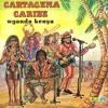 (Salsa Antillana) Fruko y su Wganda Kenya (mix)