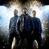 Drumsound & Bassline Smith - #WallOfSound Show on Ministry Of Sound Radio - Show ( 22nd July 2014)