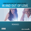 Armin Van Buuren & Andrew Rayel Feat. Sharon Del Adel - In And Out Of Intense (Andrew Rayel Mashup)